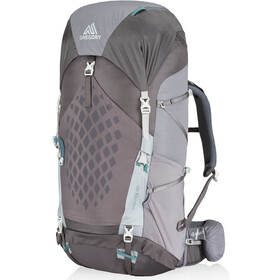 Gregory Maven 55 Backpack forest grey